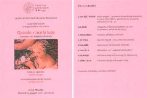 esecuzione Perugia giu 2013