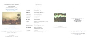 esecuzione Perugia 9sett 14