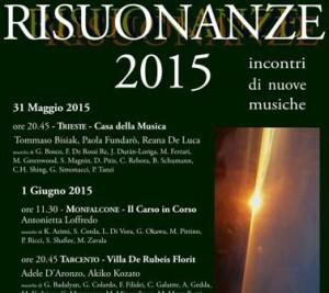 Risuonanze-musiche-nuove-2015