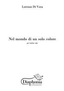 copertina-nel-mondo-di-un-solo-colore