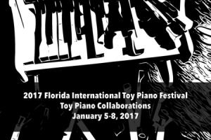 toy-piano-festival-indiegogo-overlay