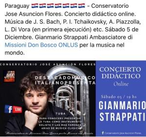 concerto-paraguay