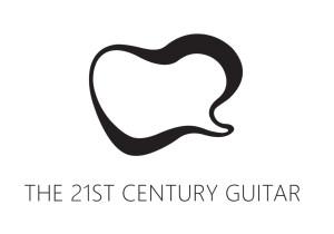 21st-century-guitar